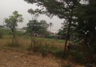 Bán đất Bắc Rạch Chiếc 5x25m, đối diện công viên, giá 15,5tr/m2, gần Song Hành, Xa Lộ Hà Nội