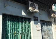 Bán nhà riêng tại đường Nguyễn Súy, Phường Tân Quý, Tân Phú, TP. HCM diện tích 41m2 giá 1.9 tỷ