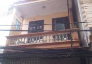 Bán nhà kinh doanh phố Vương Thừa Vũ, Thanh Xuân, 46m2 x 4T, MT 4,8m, giá 5,2 tỷ