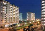 Chính chủ cần bán căn số 04, 67m2, tầng trung, tòa HH4C Linh Đàm- Hoàng Mai