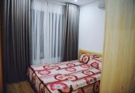 Cho thuê gấp căn hộ chung cư MIPEC 2 phòng ngủ, đủ nội thất. 13 tr/th
