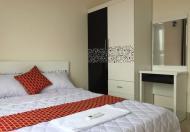 Cho thuê căn hộ du lịch tại Vũng Tàu, giá từ 800.000đ/đêm
