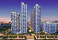 Chỉ 120tr là sở hữu ngay căn hộ tại TT Sài Gòn, LH 0126 7272 133