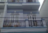 Bán nhà hẻm 1942 Huỳnh Tấn Phát, nhà 55m2, 2 lầu hẻm XH, tặng nội thất giá 2.4 tỷ