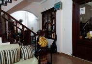 Bán nhà MT Đào Duy Anh, P. 9, Q. Phú Nhuận DT: 4,2x18m. 1 trệt, 2 lầu, giá: 8,8 tỷ