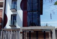 Bán gấp nhà biệt thự KDC Tấn Trường, Phú Thuận, Q. 7
