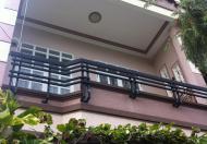 Bán nhà cấp 4 đường Đống Đa, P, Tân Lập, Nha Trang