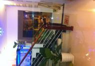 Bán nhà đẹp đường Lê Đại Hành, Nha Trang