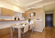 Cần bán gấp căn hộ 3 phòng ngủ, chung cư 282 Lĩnh Nam, LH: 0931682298