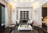 Sunshine Palace – Nhận nhà ngay- Giá chỉ 25tr/m2