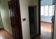 Tôi bán nhà số 12/265 Triều Khúc- Thanh Xuân- 2,5 tỷ- 34m2- 4 tầng