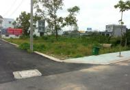 Bán đất nền dự án tại đường Số 5, Thủ Đức, Hồ Chí Minh diện tích 53m2 giá 2.4 tỷ