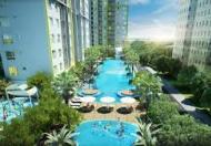 1.9 tỷ căn hộ cao cấp đã cất nóc Seasons Avenue, căn hộ được bình chọn đẹp nhất Châu Á