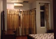 Cho thuê nhà trọ, phòng trọ tại đường Hà Thanh, Nha Trang, Khánh Hòa, 25m2, giá 2.5 tr/th