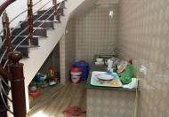 Cho thuê nhà 70m2*2 tầng tại dốc Phụ Sản