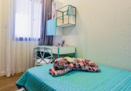 Đầu tư căn hộ M-One Nam Sài Gòn, giá chỉ 1.5 tỷ/căn, 4 tháng nữa giao nhà. LH 0909891900