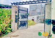 Bán lô đất nền biệt thự 9x18m KDC Bộ Công An 160 Nguyễn Văn Quỳ Quận 7
