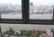 Bán CH Hoàng Anh River View, DT 177m2, 4PN, 4WC, view sông, NTCB, giá 4.4 tỷ. LH: 0902762639