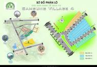 Cần bán lô đất nằm gần ngay vòng xoay Liên Phường, Q9, giá: 1 tỷ 138tr, DT: 74m2