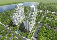 Căn hộ LuxGarden Quận 7, giá chỉ từ 1,6 tỷ/căn liền kề sông SG và River City, tặng 1 cây vàng SJC