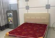 Cho thuê nhà trọ, phòng trọ tại Đường D2, Phường 25, Bình Thạnh, TpHCM dt 25m2 giá 4.8 tr/th
