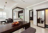 Cần cho thuê gấp căn hộ Sunrise City, đường Nguyễn Hữu Thọ, Quận 7. Call 0939441512 Hằng