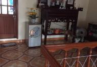 Bán nhà mặt đường Cao Thắng 100 m2 - 0985770355