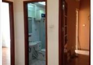 Bán căn hộ chung cư tại tầng 8 nhà B11B khu đô thị Nam Trung Yên, Cầu Giấy, Hà Nội