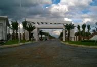 Bán đất đường Trường Lưu, phường Long Trường, Q9