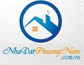 Bán nhà riêng tại đường Mã Lò, Bình Tân, Hồ Chí Minh, diện tích 48m2, giá 1.7 tỷ
