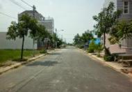 Nhận kí gởi mua bán đất đẹp KĐT Nam Cầu Nguyễn Tri Phương, Hòa Xuân LH: 0988.77.08.03