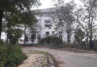 Bán đất tại Văn Lâm, Hưng Yên, diện tích 80m2, giá 9 triệu/m²
