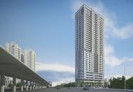 Bán căn hộ suất ngoại giao FLC Star Tower 418 Quang Trung - Hà Đông