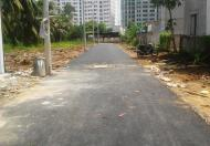 Đất HXH 4.7x12m đường 30, Linh Đông ngay chung cư 4S. Sổ hồng riêng, hỗ trợ vay 50%