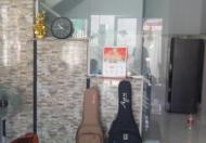 Nhà cấp 3 gần karaoke Crown đường 5 Vincom giá 2.3 tỷ
