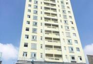 Cho thuê căn hộ Soho Riverview Quận Bình Thạnh 3 phòng ngủ, 15 triệu có nội thất. LH: 0907812929