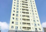 Bán căn hộ Soho Riverview Quận Bình Thạnh, 3 phòng ngủ 95m2 bán 3.150tỷ. Lh: 0907812929