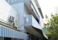 Bán nhà 500m2 có Biệt Thự 3 tầng gần biển Liên Chiểu; đang KD CHCC cho người nước ngoài giá chỉ 18 triệu/m2