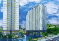 Luxury Home- Gần cầu Phú Mỹ Q. 7- TT 35% nhận nhà- 1,56 tỷ/căn/70m2- Tặng nội thất