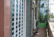 Thuê 2 triệu/th phòng mới xây 15m2, lầu 2, chung cư số 42 Lương Nhữ Học