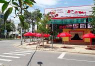 Sang nhượng quán cà phê 540m2 quận Hải Châu, Đà Nẵng
