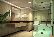 Căn hộ bình thạnh giá rẻ ,nhận nhà hoàn thiện cao cấp dự án với 2 tầng hầm , LH 0906302696