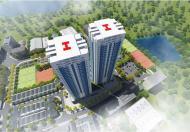 Dự án cấp 1 Quốc Gia – Osaka Complex Bộ Công An