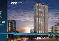 Bán chung cư FLC Quang Trung, Hà Đông, giá dưới 1 tỷ