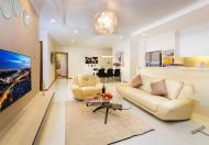 Hot! Tặng ngay 1 chỉ vàng SJC + CK 500k/m2 kèm nội thất hoàn thiện cao cấp khi mua căn góc 70m2