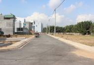 Cần bán đất MT đường Phước Thiện, Long Bình, 93m2, 15,5 triệu/m2