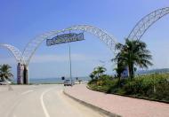 Cần tiền bán gấp ô đất ở đầu cổng Tuần Châu- Bãi Cháy- Quảng Ninh