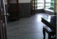 Cho thuê nhanh căn hộ cao cấp Giai Việt, Tạ Quang Bửu, Quận 8