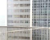 Cho thuê căn hộ chung cư MIPEC 125m2, đò cơ bản giá 13 triệu/tháng