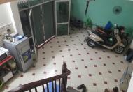 Hot, bán nhà ngõ Quận Hà Đông, Hà Nội, 3 phòng ngủ, dt 32m2, giá 1.85 tỷ. LH 0969 709 350